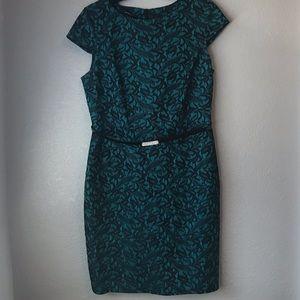 ALYX Women's Lace dress